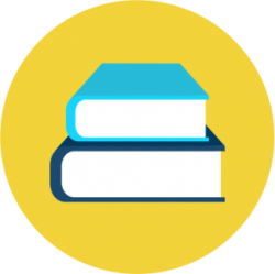 Check Out the Free Resource Library!